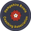 Bowls Activator Course at Banister Park