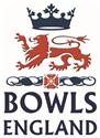 Press Release from Bowls England - 14th February 2017